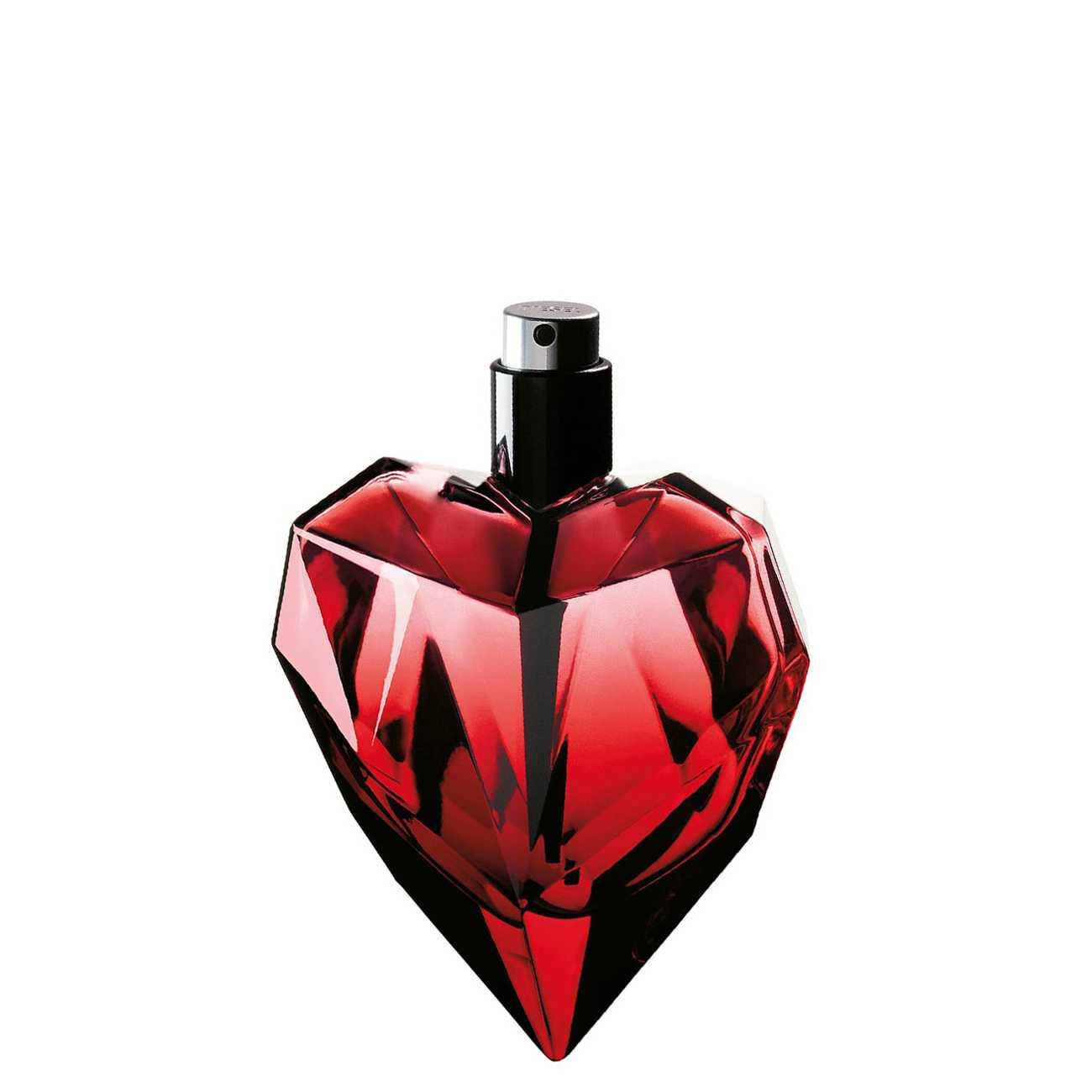LOVERDOSE RED KISS 50 ML 50ml