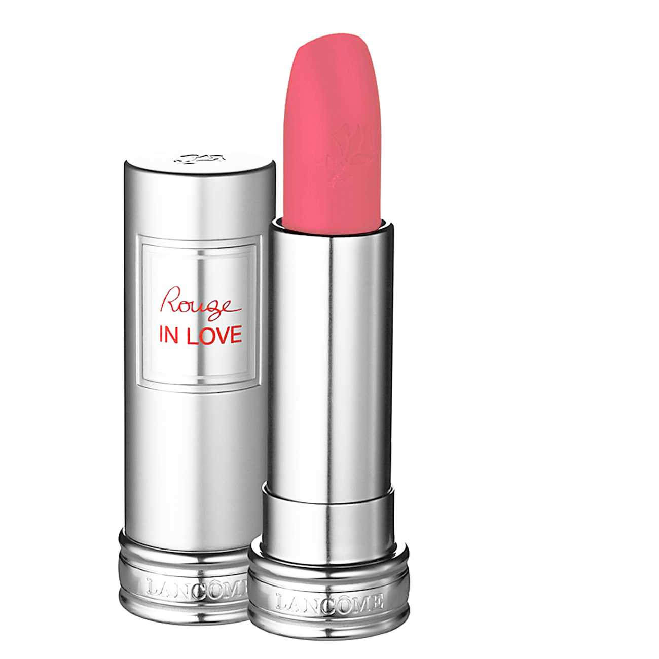 ROUGE IN LOVE 4 G Rose'Mantic 232