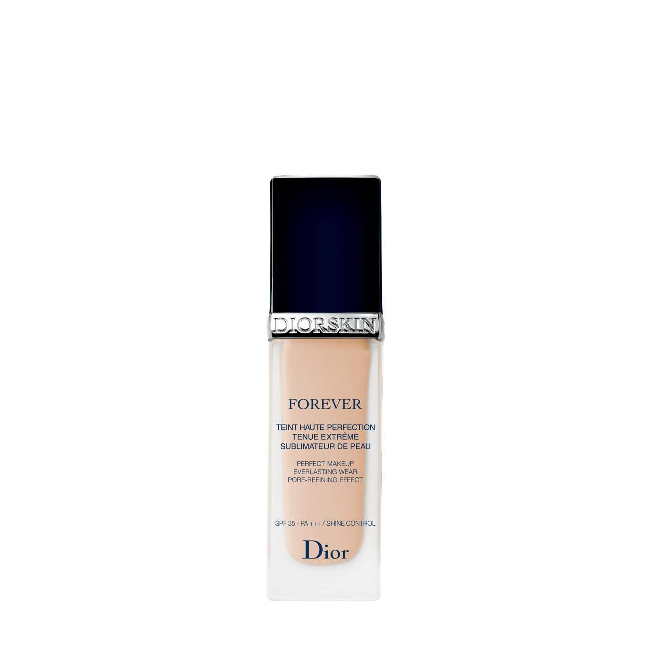 DIORSKIN FOREVER - 30 ml 010-Ivory