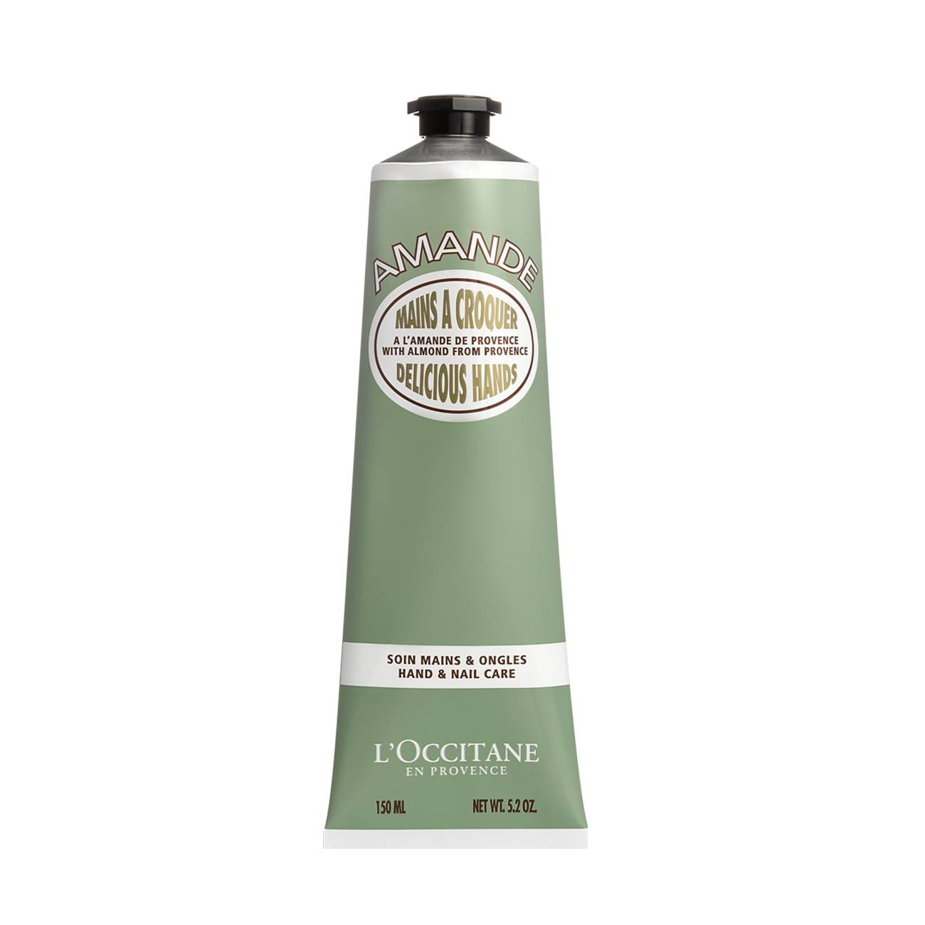 Almond Delicious Hands Cream 150ml