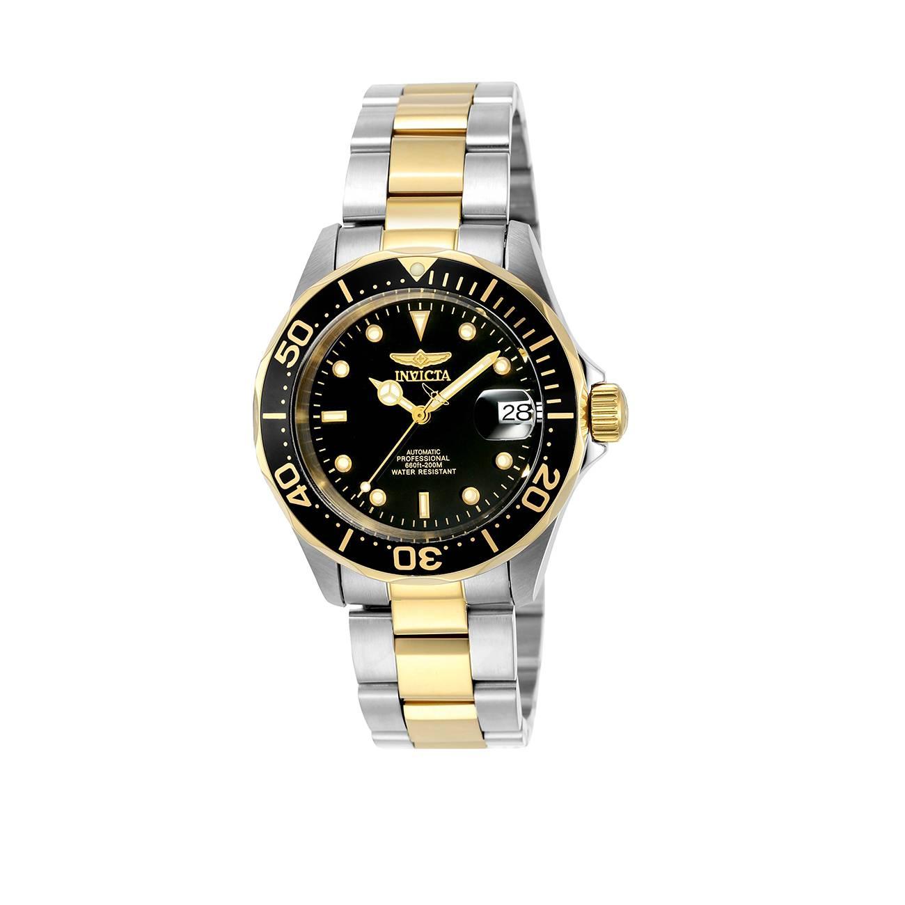 Pro Diver 8927 imagine