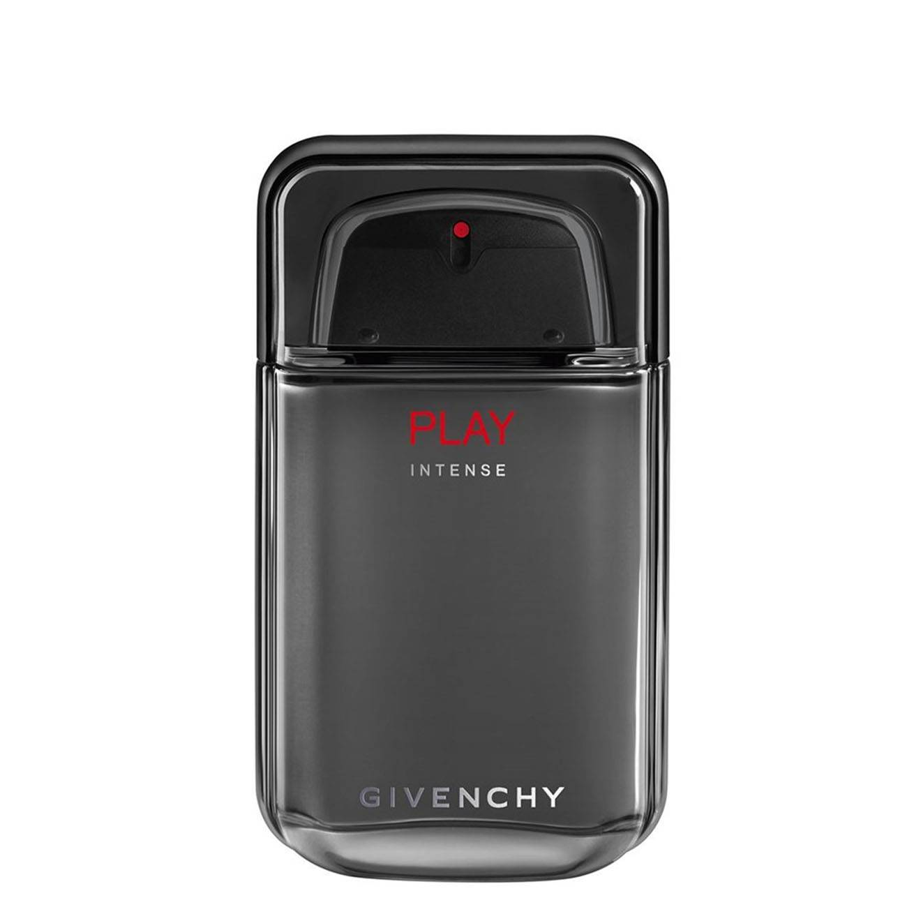 Givenchy PLAY INTENSE 100 ML 100ml Apa de toaleta