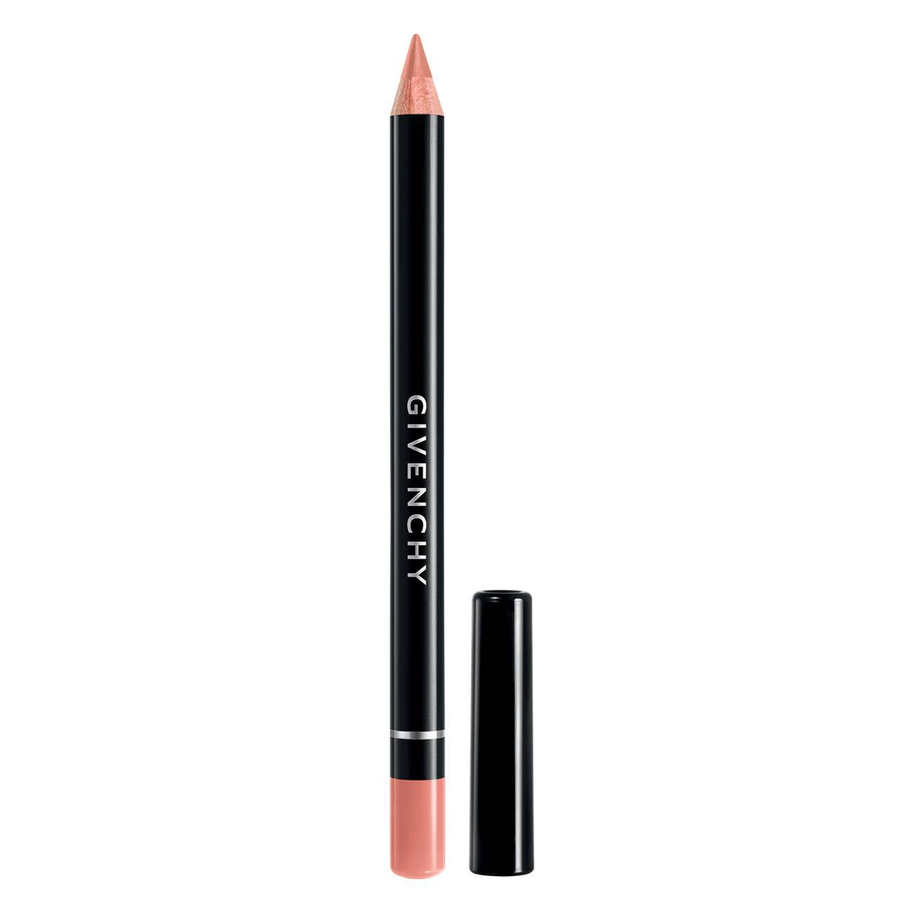 Rouge Interdit Lip Liner 10 1g Givenchy imagine 2021 bestvalue.eu