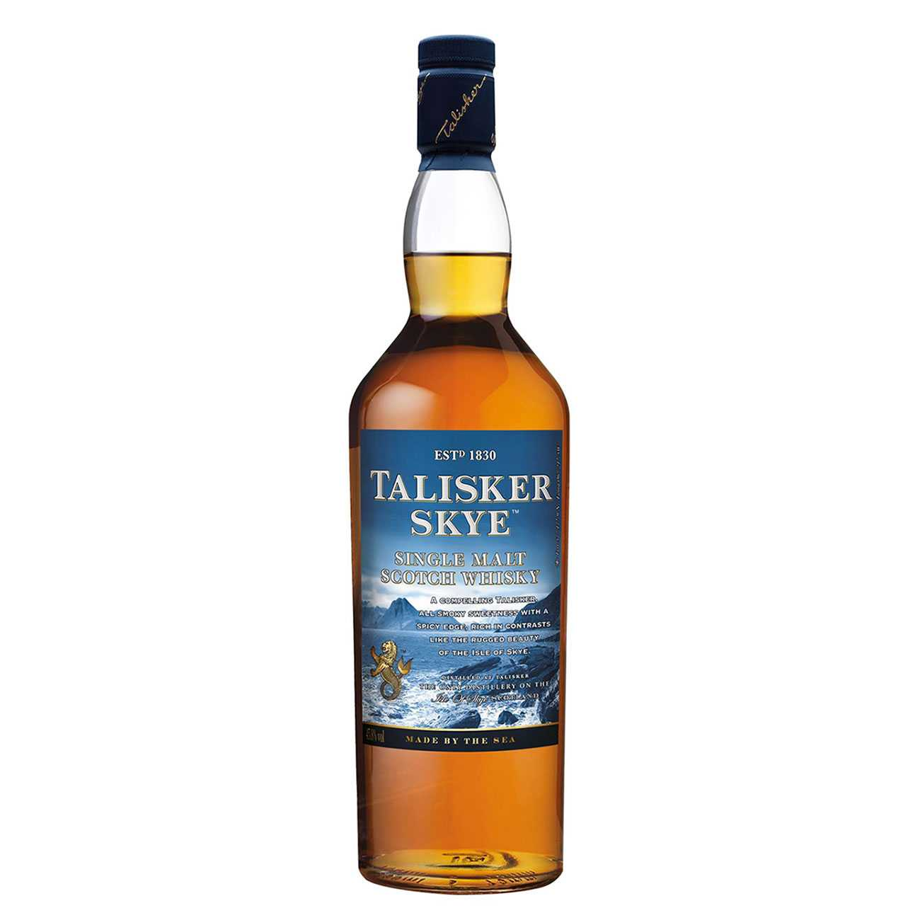 Whisky scotian, SKYE 1000 ML, Talisker