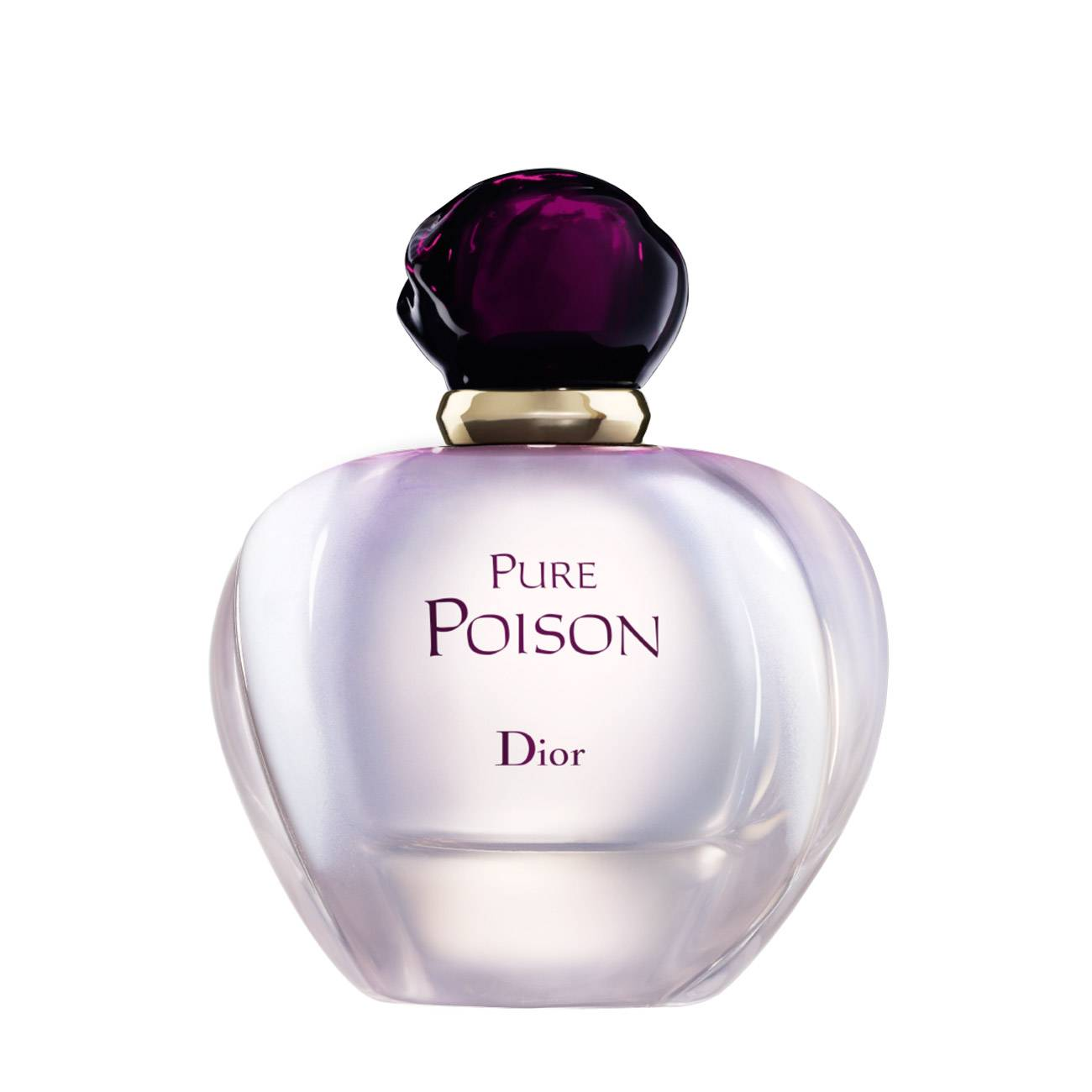 PURE POISON 100ml