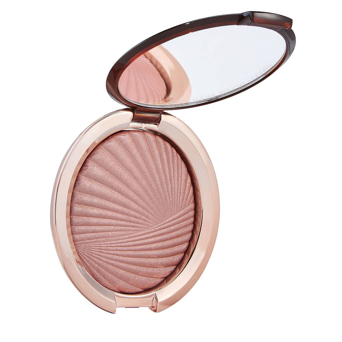 Bronze Goddess Highlighting Powder Gelee 03 9gr Estée Lauder imagine 2021 bestvalue.eu