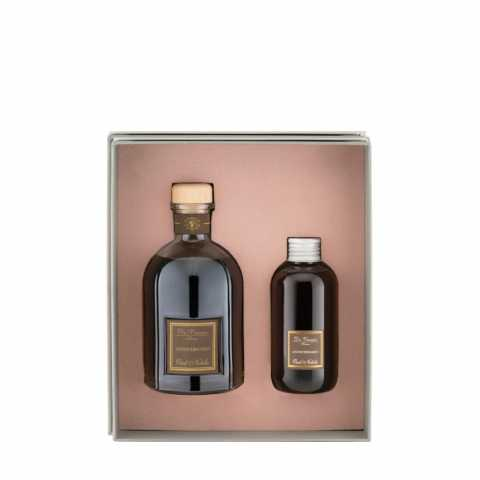 OUD NOBILE  GIFT BOX