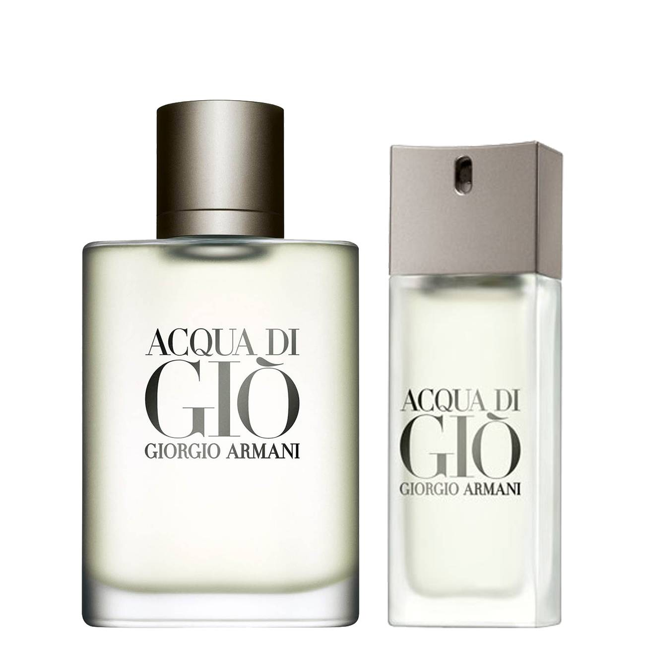 ACQUA DI GIO 120 ML 120ml