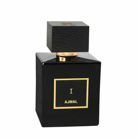 Ajmal  GOLD COLLECTION I  Apa de parfum 100ml