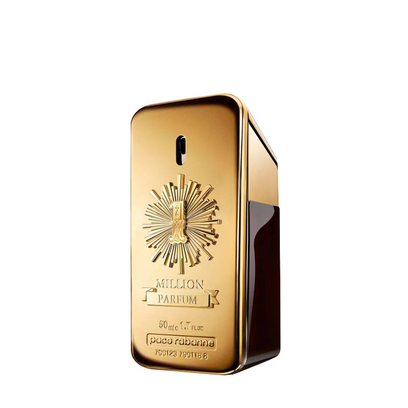 1 MILLION PARFUM 50ml imagine produs