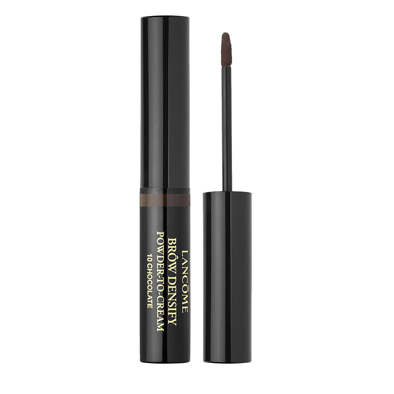 BROW DENSIFY POWDER-TO-CREAM 010 14ml