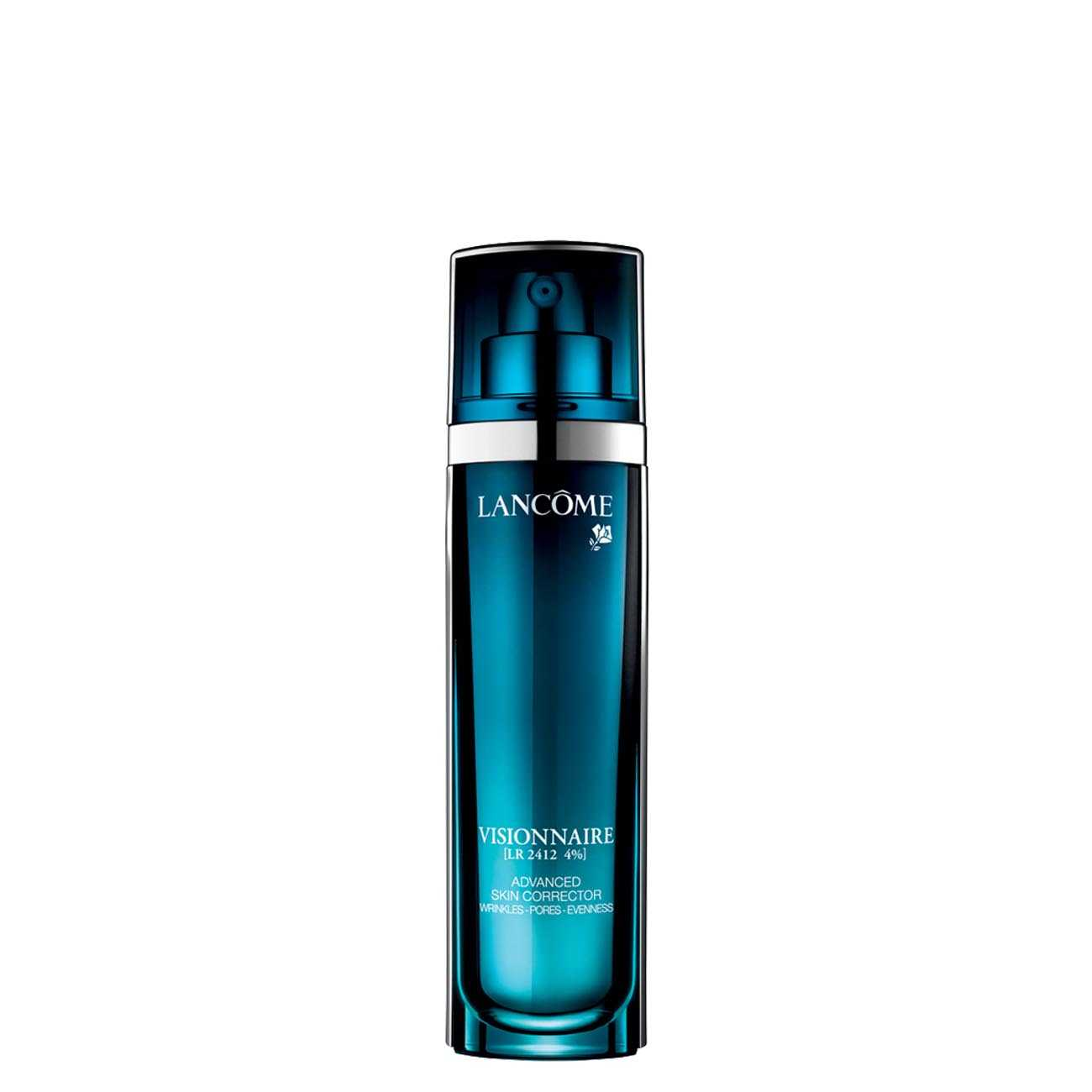 VISIONNAIRE ADVANCED SKIN CORRECTOR RECOVERY 50 ML
