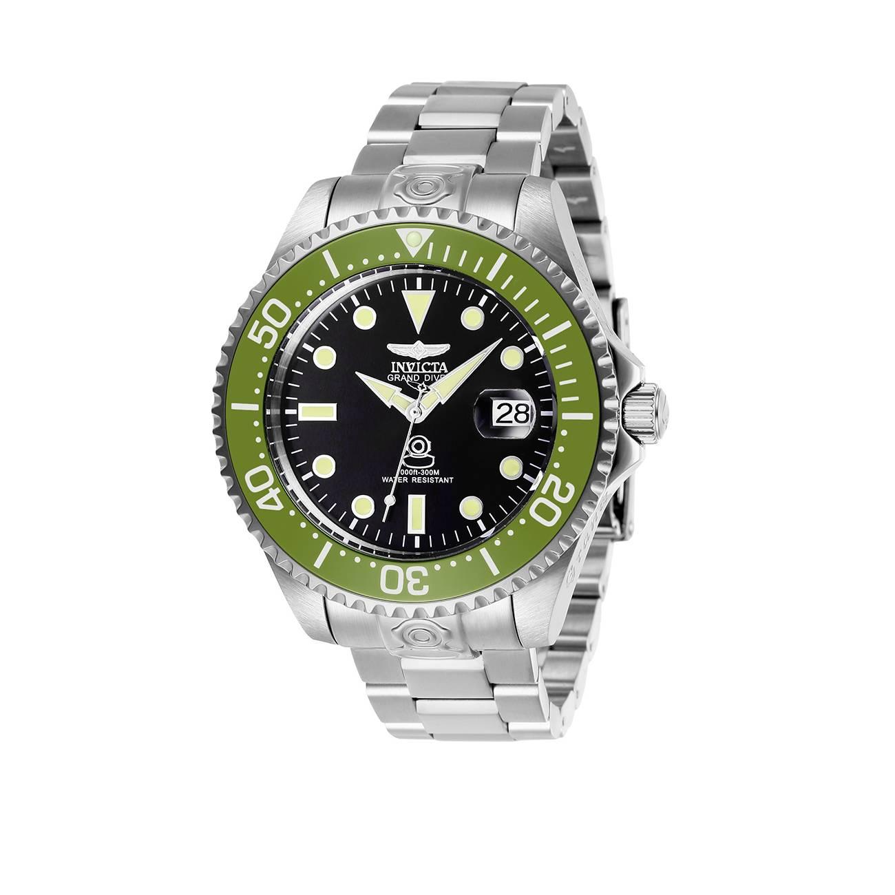 Pro Diver 27612 imagine