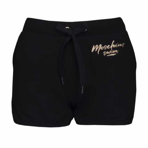 Moschino Beach Pants A6709 2124 0555 L