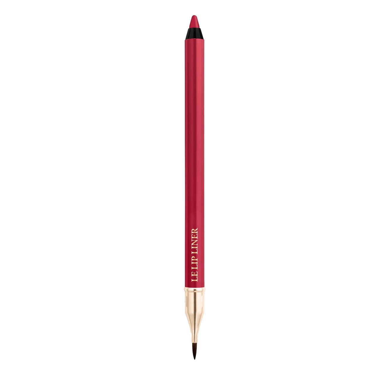 Le Lip Liner 1.2 Gr Rose The 6 Lancôme imagine 2021 bestvalue.eu
