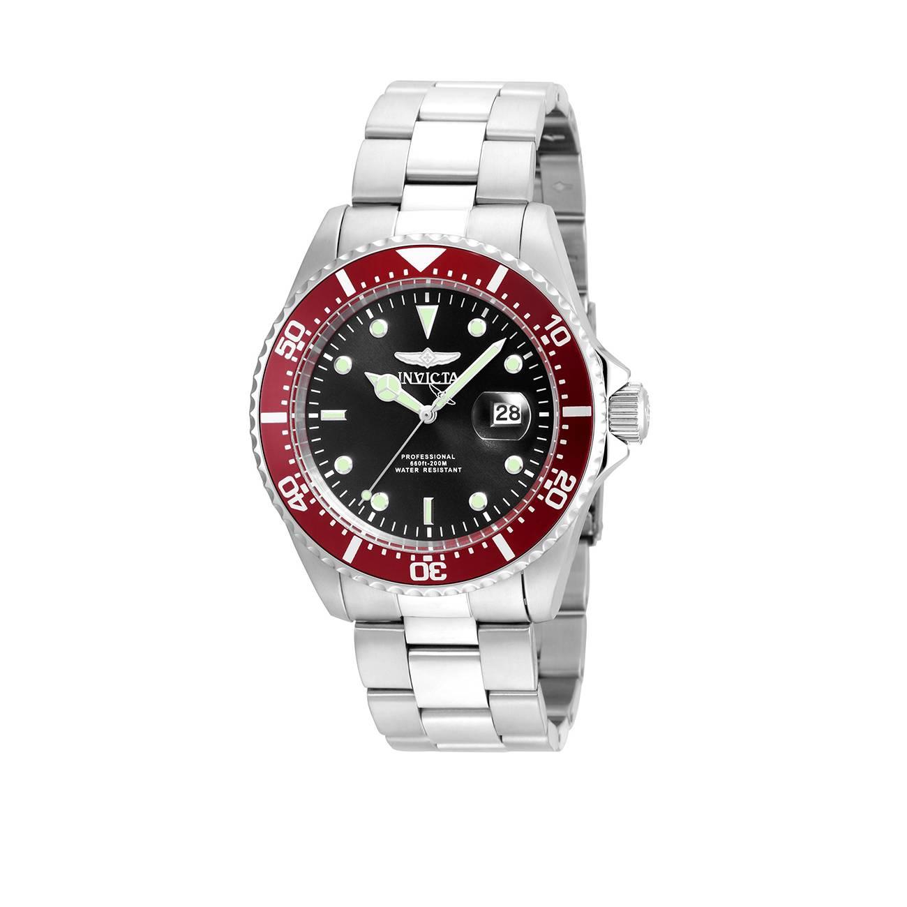 Pro Diver 22020 imagine