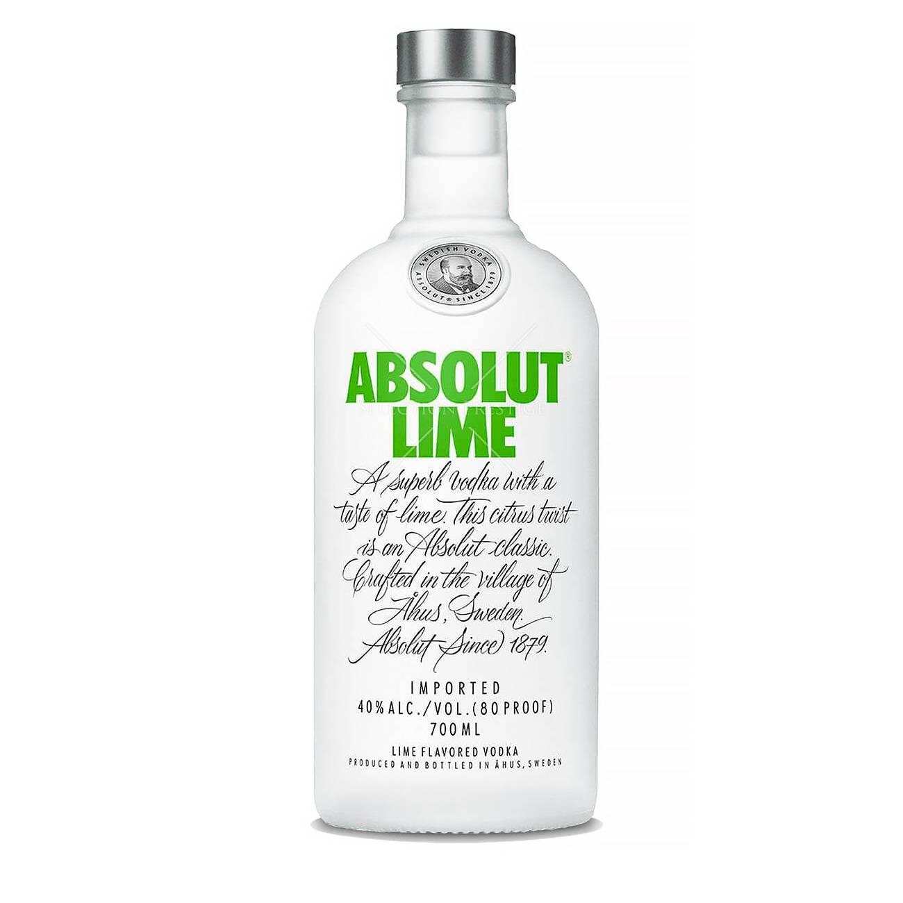 Lime 1000ml