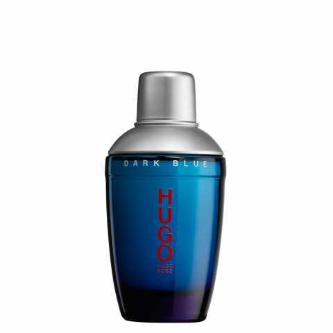 Hugo Boss DARK BLUE 75 ML Apa de toaleta 75ml