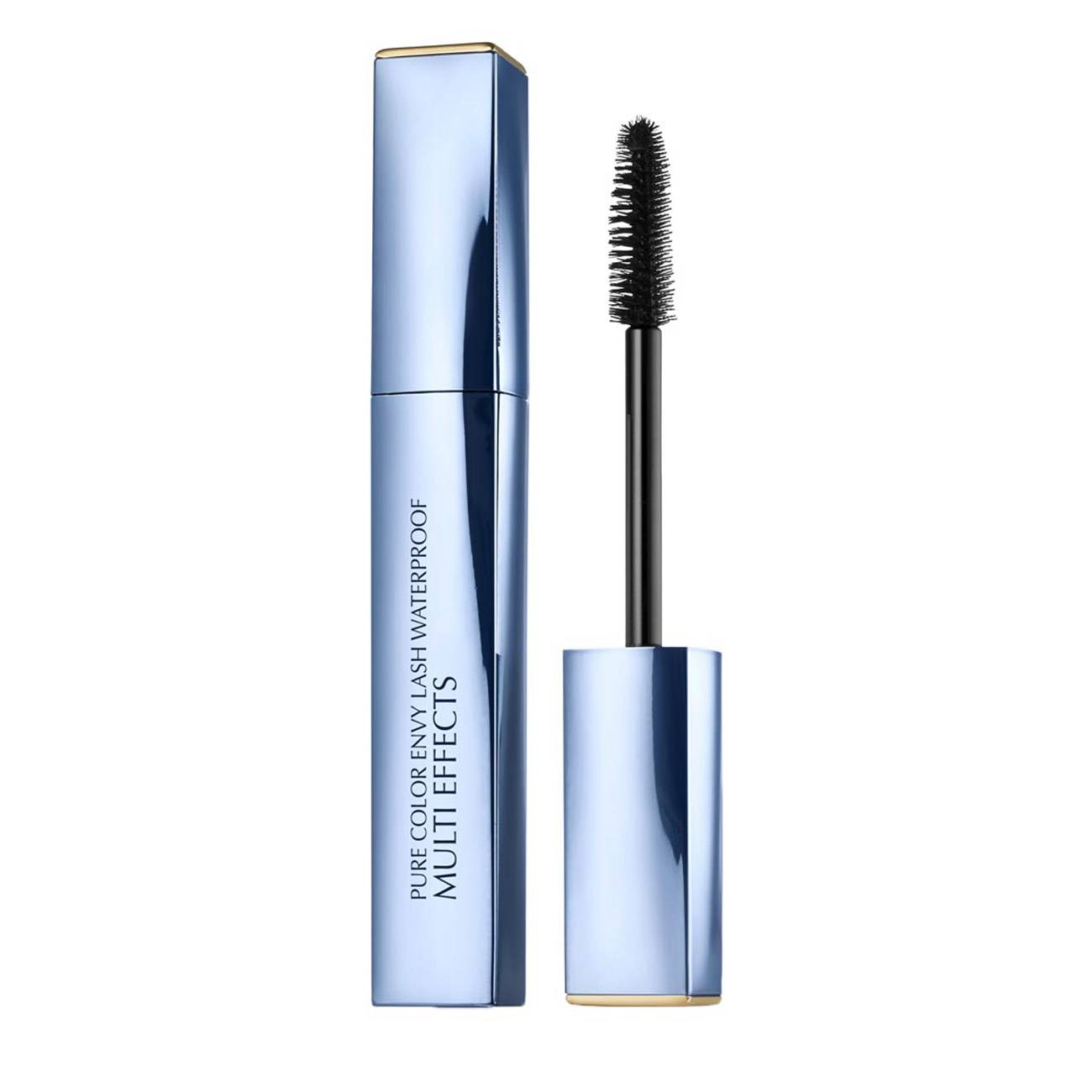 PURE COLOR ENVY MASCARA 01 6ml imagine produs