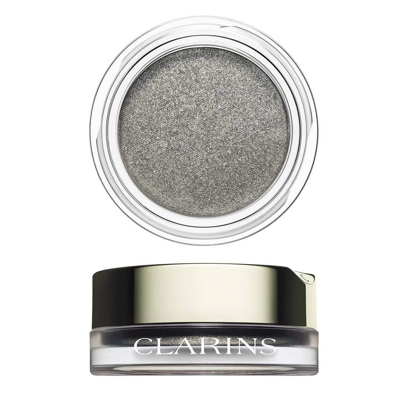 Iridescent Eyeshadow 7 Ml 06 Clarins imagine 2021 bestvalue.eu