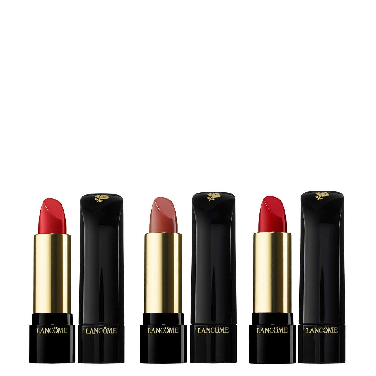 ABSOLU ROUGE SET 12 G imagine produs