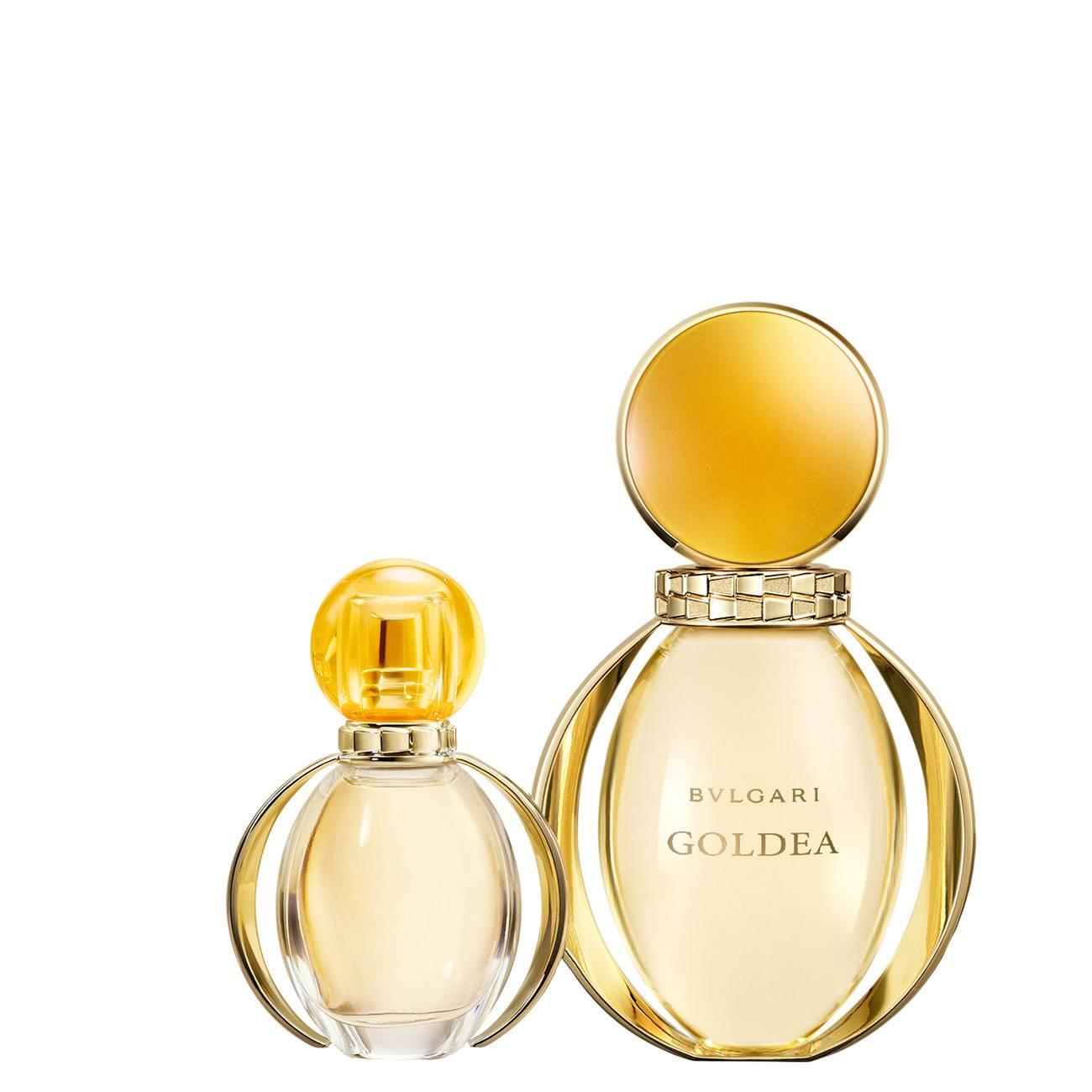 GOLDEA SET 65 ML 65ml imagine produs