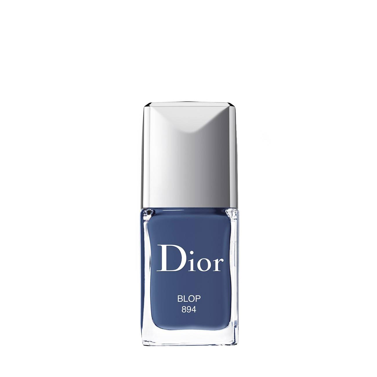 Dior Vernis 894 10ml Dior imagine 2021 bestvalue.eu