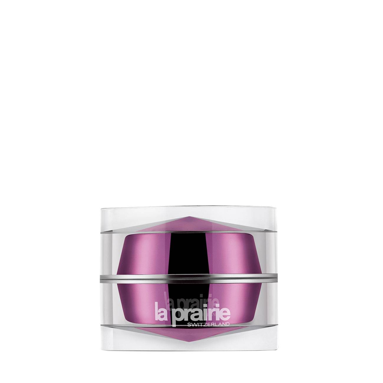 The Platinum Collection Rare Haute Rejuvenation Eye Cream 20ml La Prairie imagine 2021 bestvalue.eu
