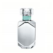 Apa de parfum Tiffany & Co. TIFFANY & CO. LIMITED EDITION 50ml