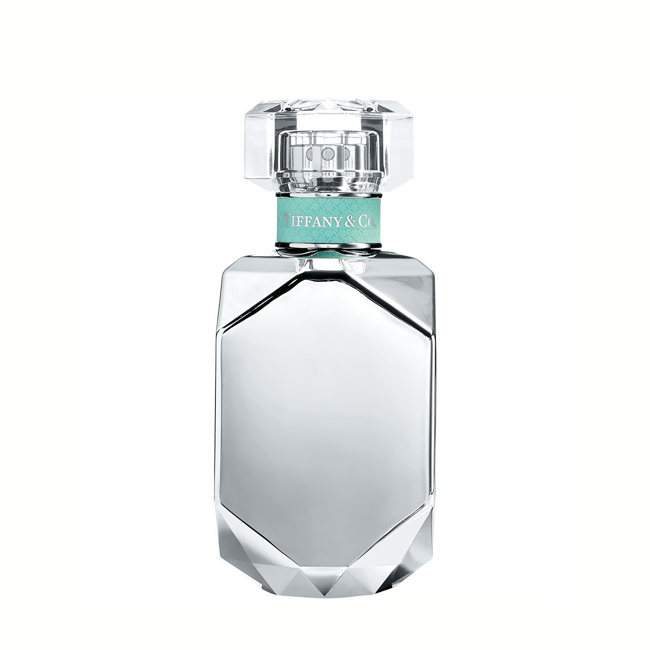 Tiffany & Co. Limited Edition 50ml imagine
