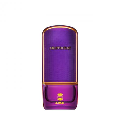 Ajmal ARISTROCRAT Apa de parfum 75ml