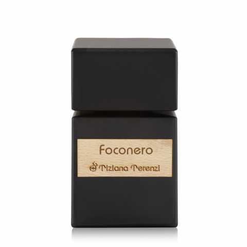 Tiziana Terenzi FOCONERO Extract 100ml