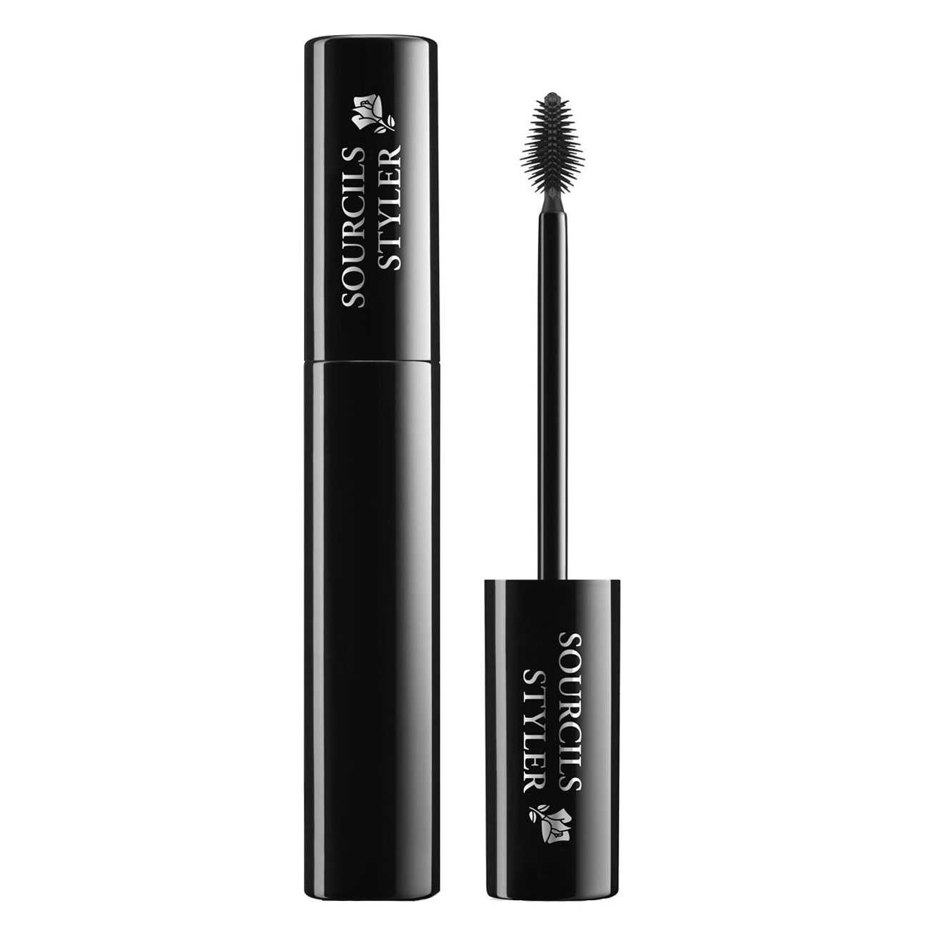 SOURCILS STYLER EYE BROW MASCARA 5 ML Transparent imagine produs