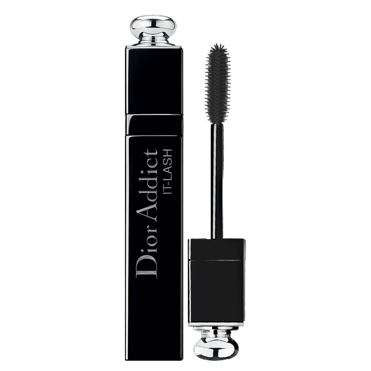 Addict It Lash 092 9 Ml