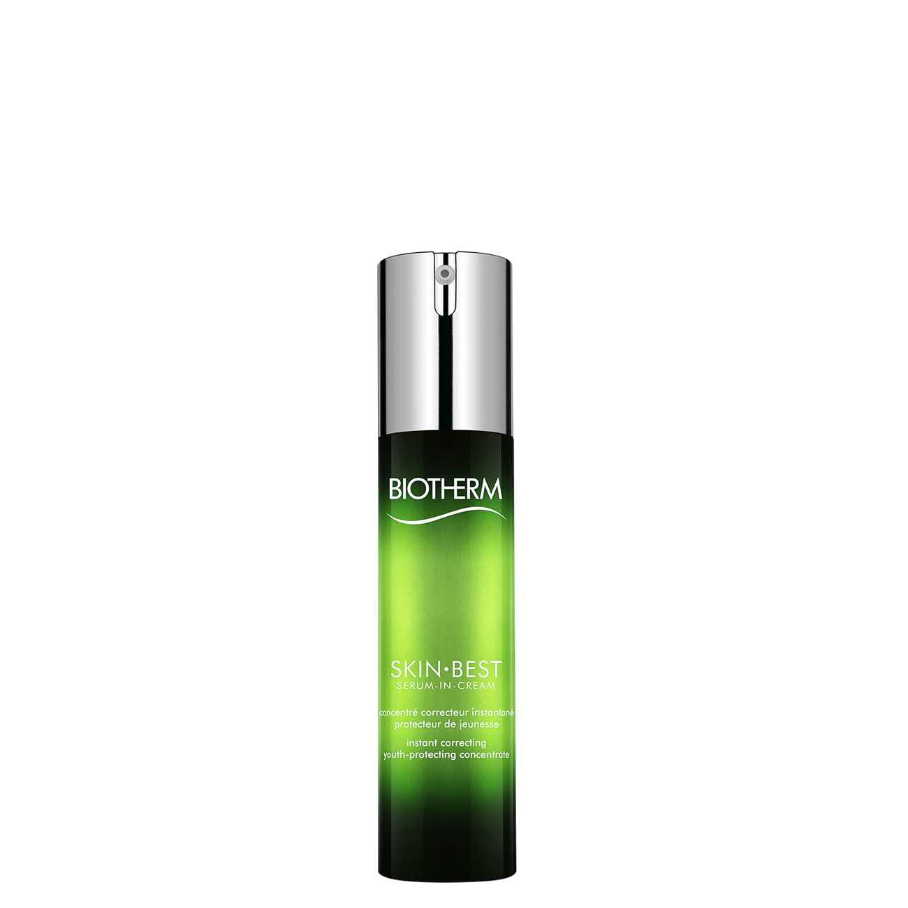 Skin Best Serum In Cream 50 Ml