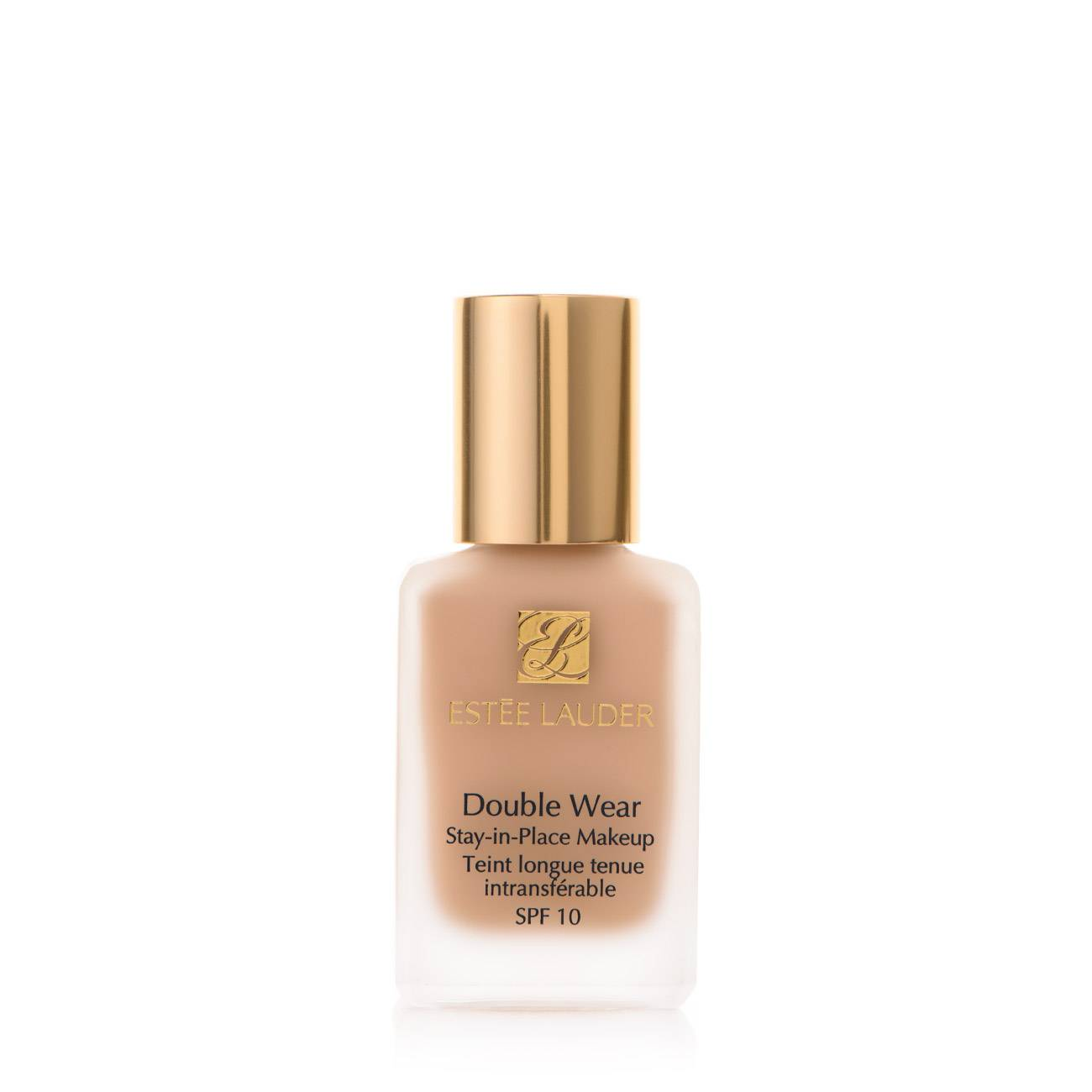 Double Wear Stay-In-Place 30 Ml 2n1 Desert Beige- Neutral Undertone Estée Lauder imagine 2021 bestvalue.eu