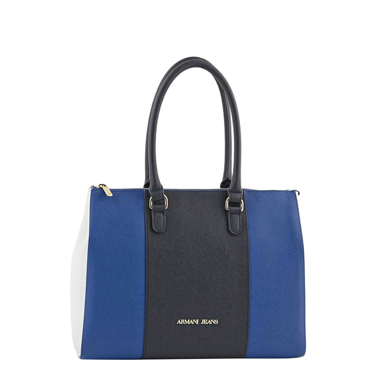 BLUE ROYAL SYNTHETIC LEATHER