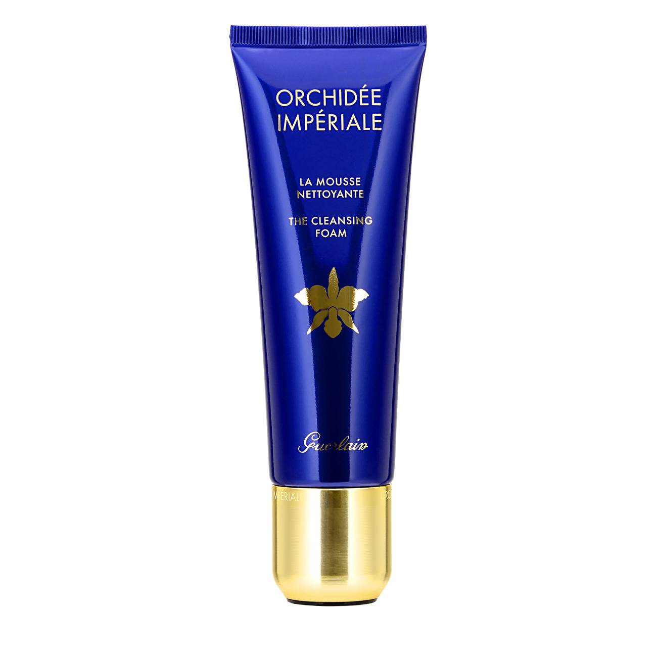 IMPERIALE FACE FOAM GEL 125 Ml