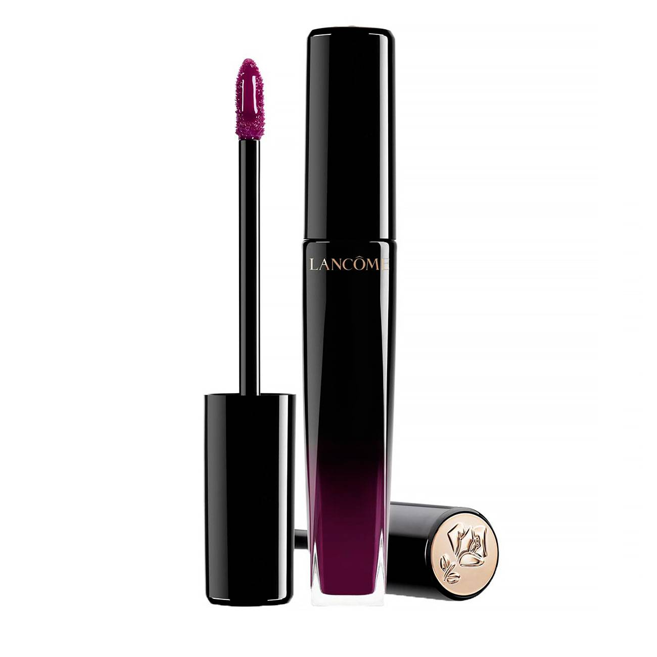 L'absolu Lacquer Gloss 490 8ml Lancôme imagine 2021 bestvalue.eu