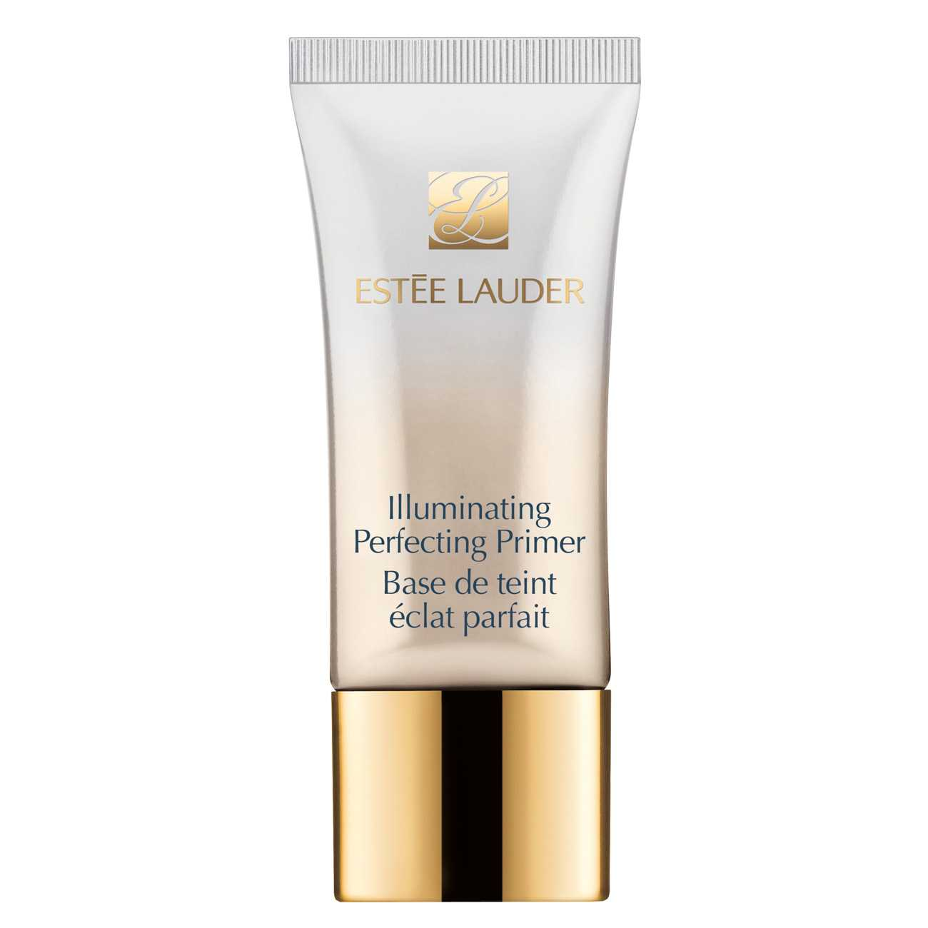 Illuminating Perfecting Primer 30 Ml Estée Lauder imagine 2021 bestvalue.eu