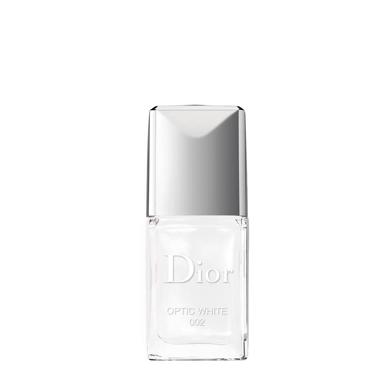 Vernis 02 10 Ml Dior imagine 2021 bestvalue.eu