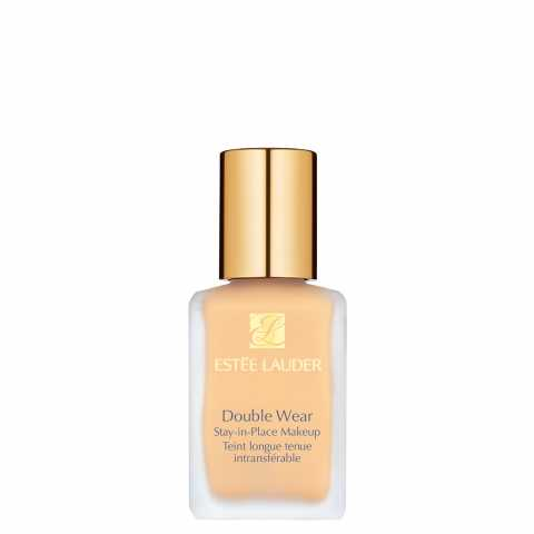 Estée Lauder DOUBLE WEAR STAY-IN-PLACE 30 ML Fond de ten 1C1 Cool Bone- COOL/ ROSY UNDERTONE