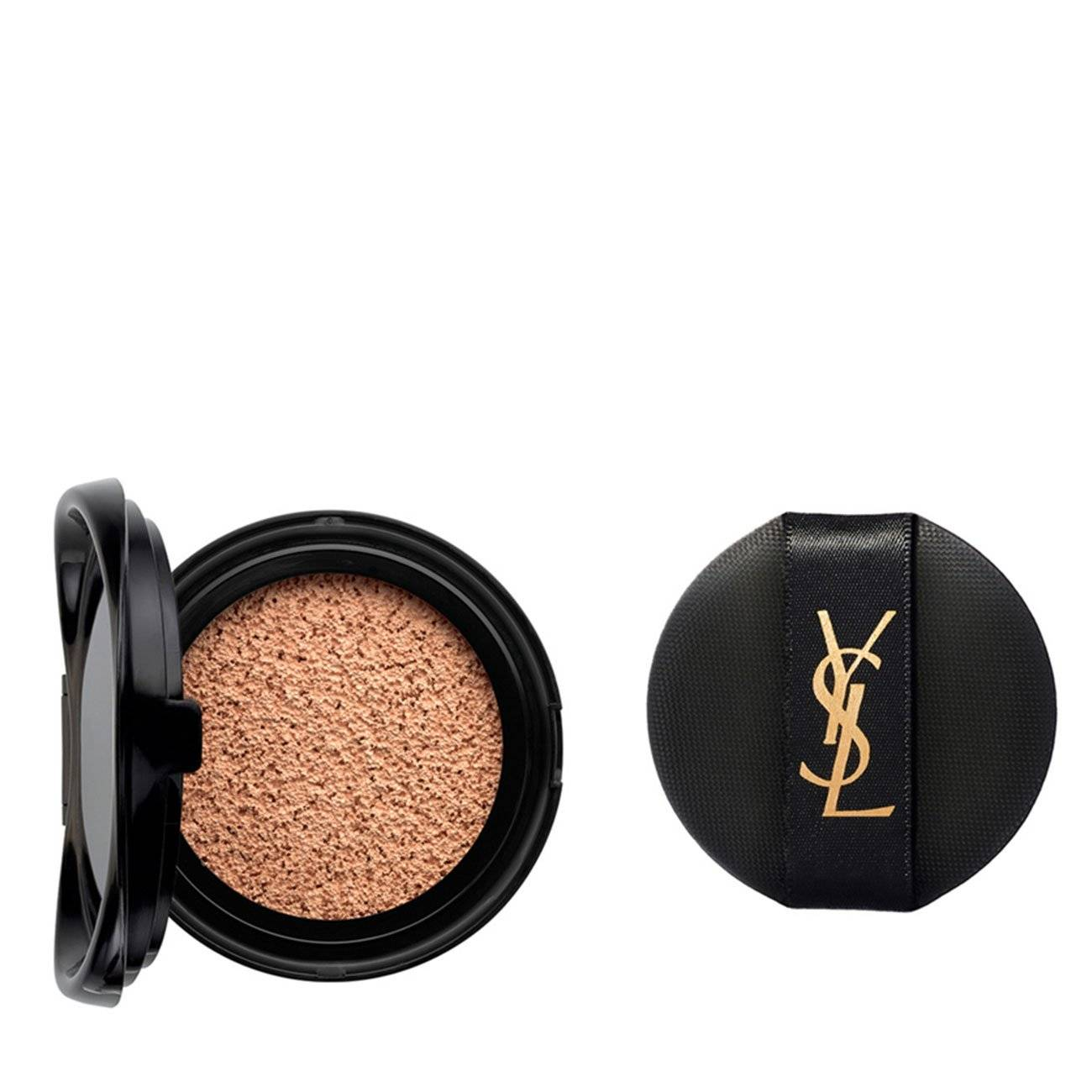 Encre De Peau Cushion Foundation Refill B20 14gr