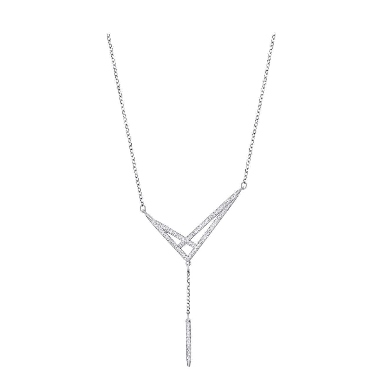 Fine Necklace