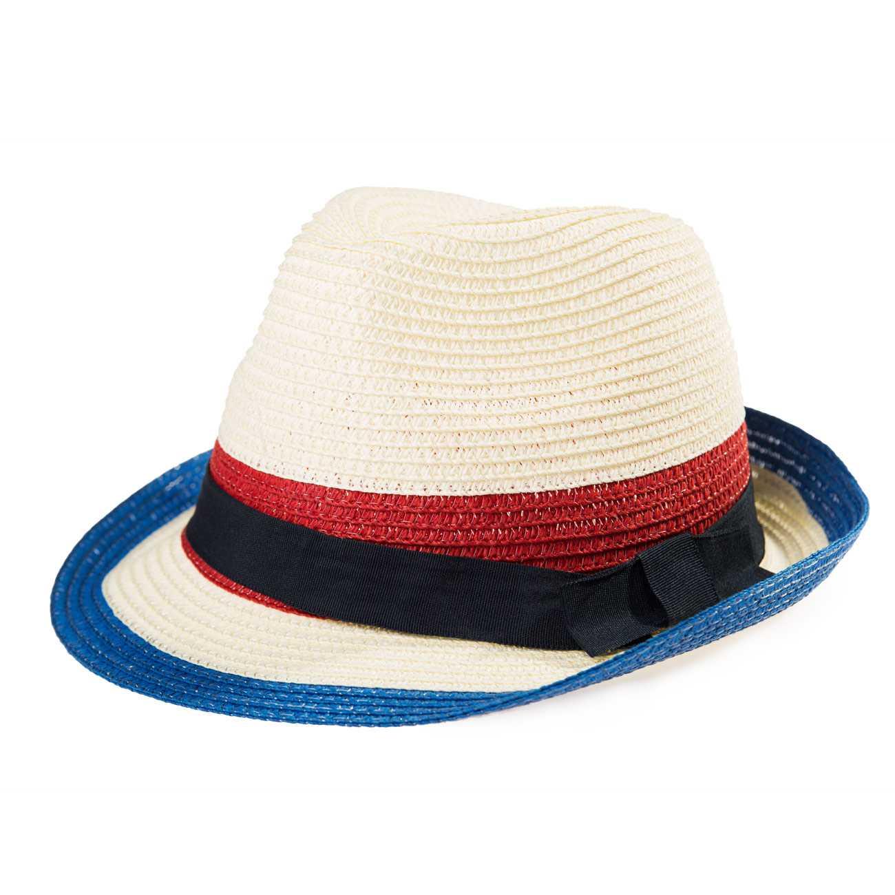 Enzo Hat imagine