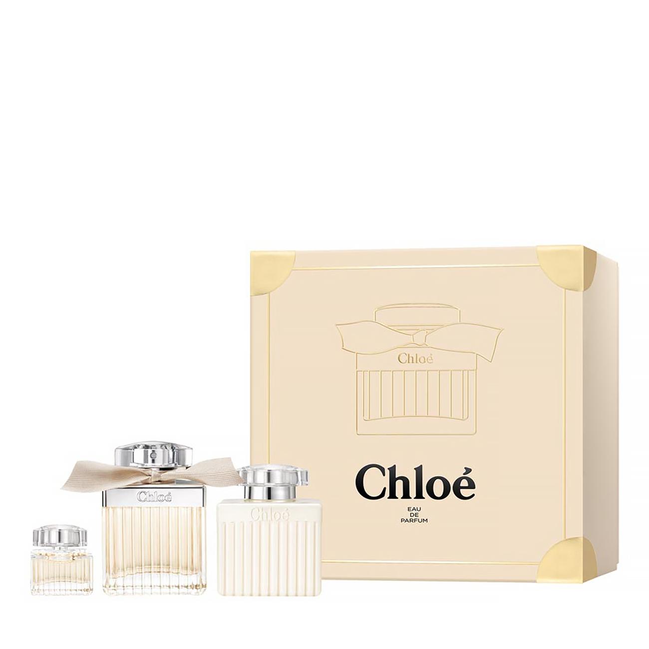 Chloe Set 180ml imagine