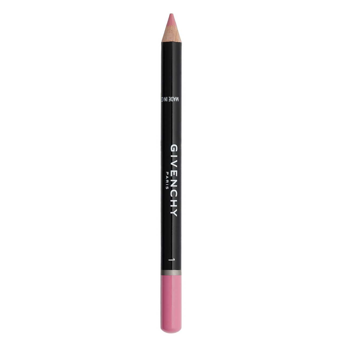 Lip Liner 2 G Candy 1 Givenchy imagine 2021 bestvalue.eu