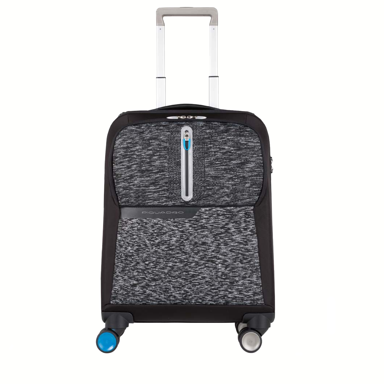 Bagmotic - Pc And Ipad® Cabin Size Trolley With Bluetooth Ts