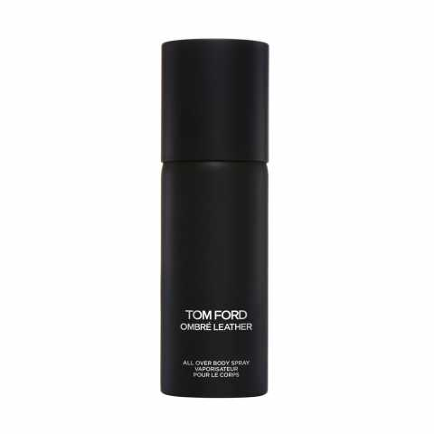 OMBRE LEATHER ALL OVER BODY SPRAY 150 ML