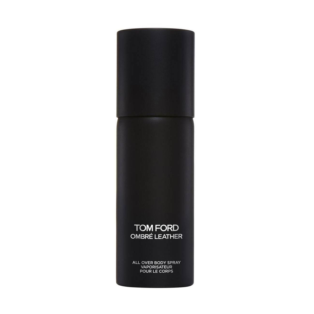Ombre Leather Body Spray (150 ml)